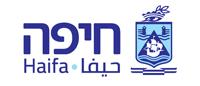 client-haifa