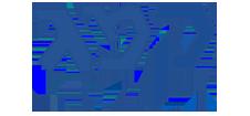 Kamag logo