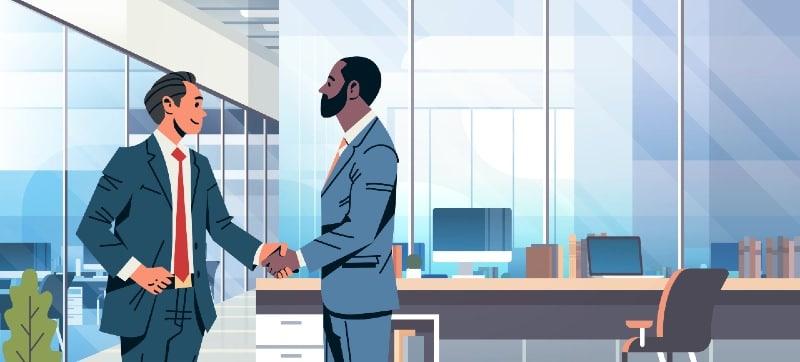 אנימציה פלוס רציני לשיווק עסקי